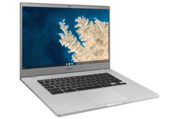 samsung chromebook 4 displej