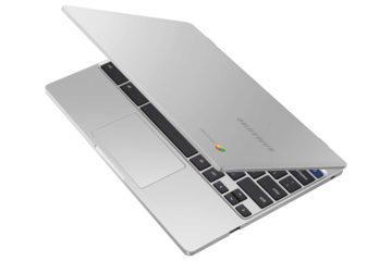 Chromebook 4 samsung