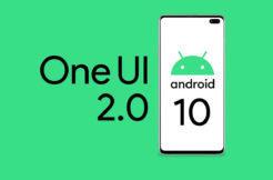 samsung galaxy s10 android 10 betatest