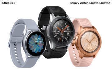 Samsung_watch_cashback_akce