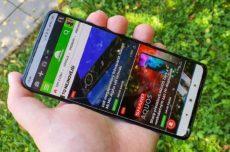 Xiaomi Mi 9T titul (2)