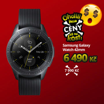 1080_1080_Oholene_BF_watch_42