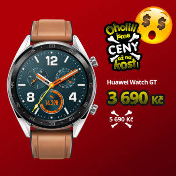 1080_1080_Oholene_BF_watch_gt