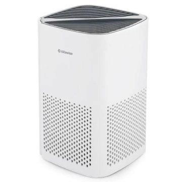 Alfawise čistička vzduchu