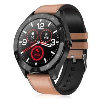 chytré hodinky alfawise