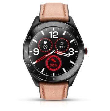 Chytré hodinky Alfawise watch 6
