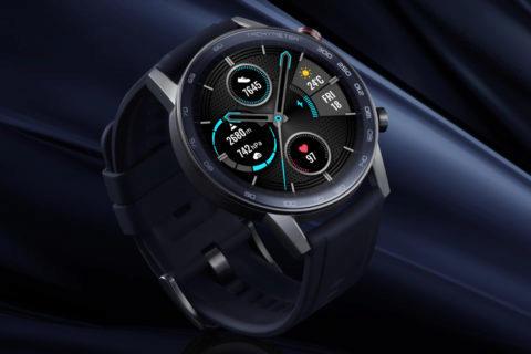 chytre hodinky honor magicwatch 2 predstaveni