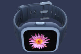 chytre hodinky pro deti xiaomi mi bunny 2s