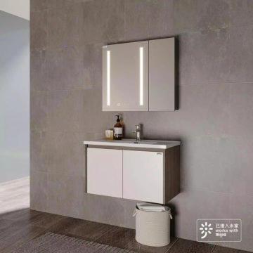 chytre zrcadlo xiaomi design