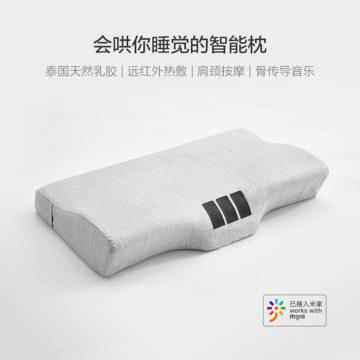 Chytry polstar XIaomi design