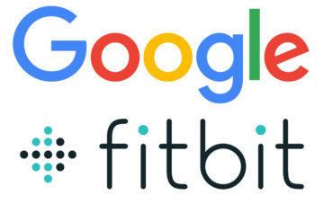 google kupuje fitbit