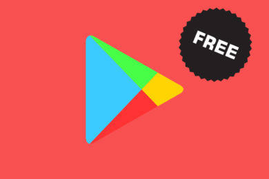 google play zdarma aplikace a hry na android
