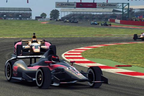 grid autosport android vydani