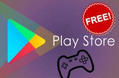 hry na android zdarma google play dočasně
