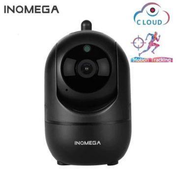 IP kamera INQMEGA