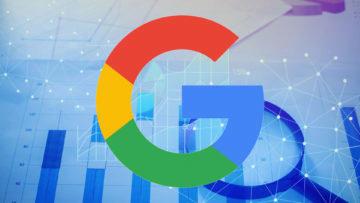 jak smazat historii google