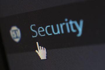 kybernetická-bezpečnosť-security-titulka.jpg