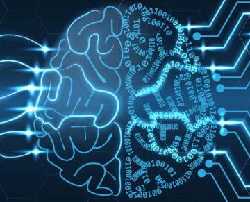 ne-dokonale-interaktivni-recenze-Svet-Androida-AI-and-Machine-Learning
