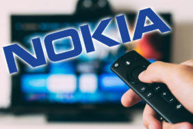 nokia chytra tv spekulace