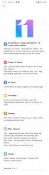 redmi note 8 aktualizace softwaru