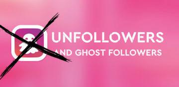 soukromé Instagram účty ghosty aplikace