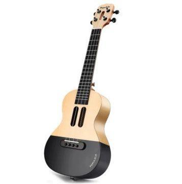 Xiaomi hudební nástroj ukulelel