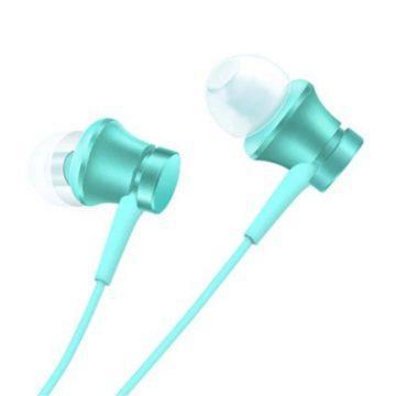 Xiaomi piston sluchátka