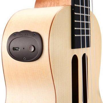 Xiaomi ukulele