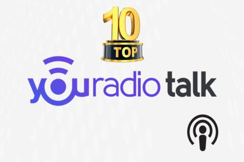 youradio talk