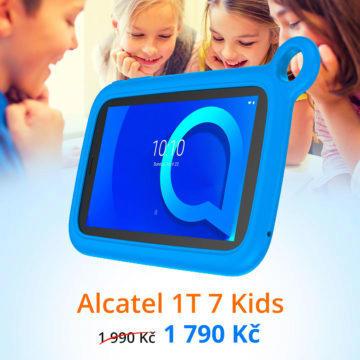 1080_1080_alcatel_1T_7_