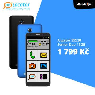 1080_1080_aligator_S5520 (1)