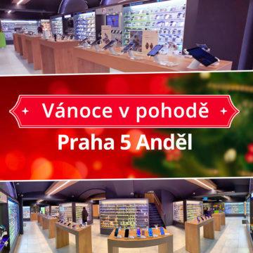 1080_1080_vanoce_andel