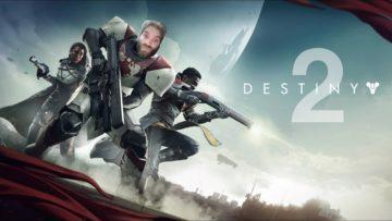 destiny 2 wallpaper 1