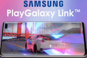 galaxy-note-10-playgalaxy-link