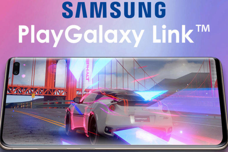 galaxy-note-10-playgalaxy-link