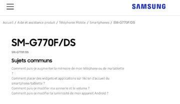 galaxy s10 lite francouzsky web