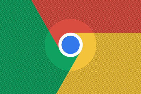 google chrome úprava screenshotů