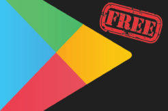 google play aplikace hry zdarma Google Play Francouzština