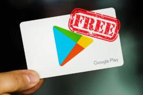 google play aplikace zdarma hry