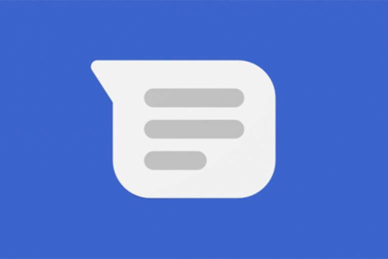 Google zprávy ověřování zpráv