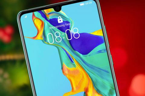 Huawei P30 (1)