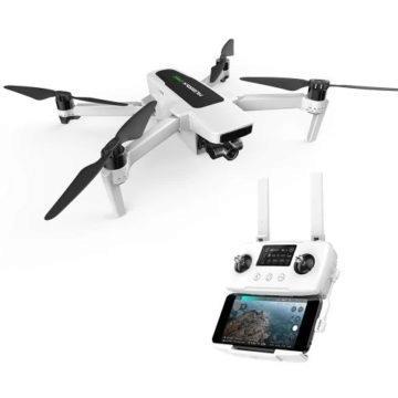 Hubsan Zino 2 dron