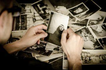Jak zálohujete fotky z mobilního telefonu?