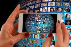 Jak zálohujete fotky z mobilního telefonu? (Víkendová hlasovačka)