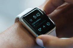 Máte chytré hodinky nebo náramek? (Víkendová hlasovačka)