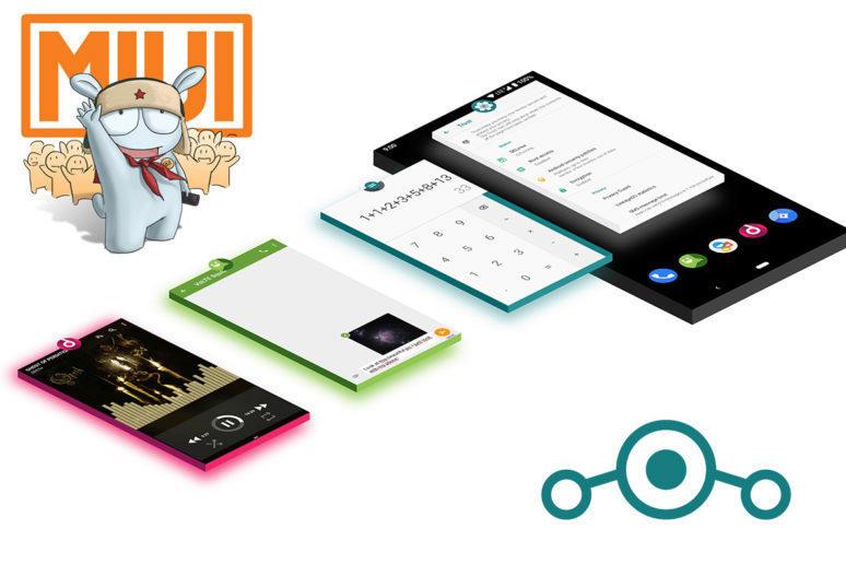 Máte v telefonu originální, nebo alternativní ROM? (Víkendová hlasovačka)