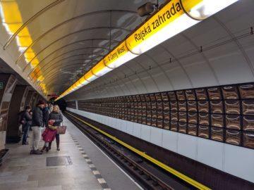 metro foto test Pixel 4