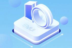 nadstavba emui 10 aktualizace android 10 huawei honor