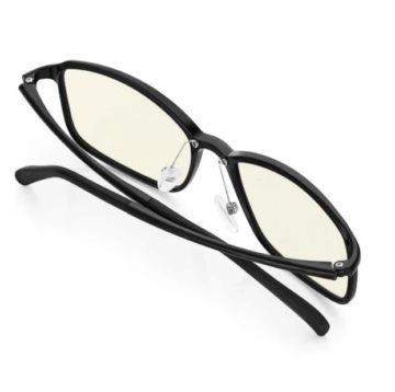 Ochranné brýle k počítačí a notebooku