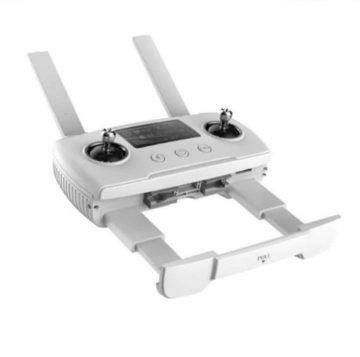 Ovládač na drona s displejem Hubsan Zino 2